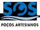 SOS Artesianos